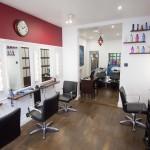 Jeju Hair Salon